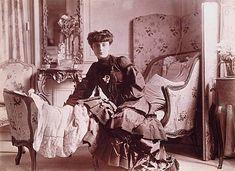 REMERCIEMENT   A    SCHUBERT. Poème de la contesse de Noailles. BNF Louvois Revue Musicale X (1928-1929) p. 132   REMERCIEMENT   A    SCHUBERT