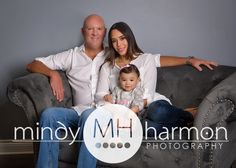 The Eckhoff Family!! #familyportraits #thewoodlands #mindyharmon #mindyharmonphotography