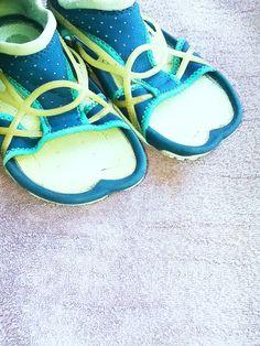 541f164f4619b Αποτέλεσμα εικόνας για nike acg rare sandals