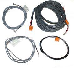 FadalCNC.com WIR-0179
