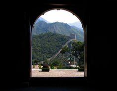 Capture The World Airplane View, China, World, Photography, Travel, Photograph, Viajes, Fotografie, Photoshoot