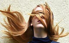 Maschera per capelli per chiome bellissime in poco tempo