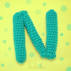N by Lalala Toys