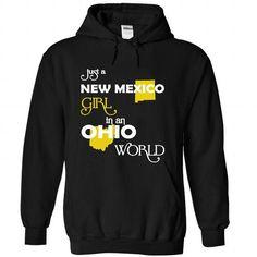 036-Ohio T-Shirts, Hoodies (39.9$ ==► BUY Now!)