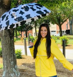 Charles River, Yellow Raincoat, Rain Wear, Girls In Love, Girls Wear, Eddie Bauer, Lands End, Rain Jacket, Tommy Hilfiger