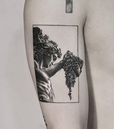 If you're a Libra Sun, then you should think about getting a Libra tattoo. From Lady Justice tattoo to scales tattoo here are best Libra Zodiac tattoo ideas tattoo 60 Best Libra Tattoo ideas - Hike n Dip Neue Tattoos, Body Art Tattoos, Tribal Tattoos, Small Tattoos, Tattoos For Guys, Sleeve Tattoos, Tattoos For Women, Cool Tattoos, Ink Tattoos