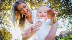 The Hyde Amendment - Blunt Ad The Joys Of Motherhood, Royalty Free Video, Mother And Baby, Hyde, Little Babies, Stock Footage, In This Moment, Hard Times, Motivation Inspiration