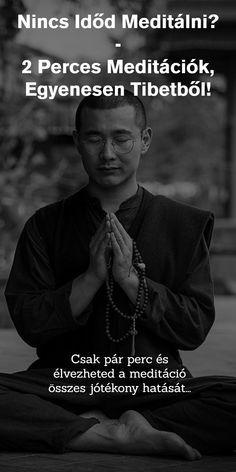 Reiki, My Secret Garden, Good To Know, Personal Development, Karma, Psychology, Healing, Mindfulness, Tibet