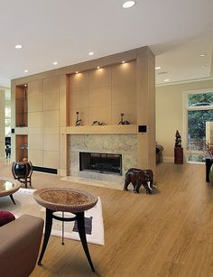 Wicanders Elegant Oak | available at Interiors and Textiles in Mountain View, CA | http://www.interiorstextiles.com/