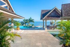 Silent Waters Villa Jamaica #Jamaica #Montego #Bay #Silent #Waters #Villa #Paradise #Paradis #Vacation #Semester #Travel  #Resort #Nature #Amazing #Franska #Pool #Caribbean