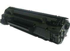31.50$  Watch here - http://alihw4.shopchina.info/go.php?t=32351759793 - 1pcs New CE285A Toner Cartridge For Use In LaserJet Pro M1132/1212nf MFP/P1102/1102W Cartucho de Toner  #buyonline