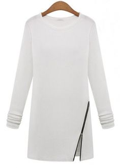 whoeslale women's shirts,women's tees | modlily.com