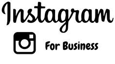 Instagram marketing is hot…hot…hot right now!  If you are not using Instagram marketing for your business you are truly missing out.  Did you know that Instagram has more interactions than FaceBook?  Oh and by the way Instagram does not limit who can see your content. Here are 4 tips to get you started with Instagram marketing:  Click to see tips!
