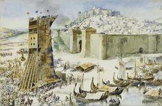 """LISBOA DAS SETE COLINAS É UMA CIDADE SAGRADA - segundo velhos textos do Oriente, Sacerdotes Iniciados de uma Ordem de Santos e Sábios ou """"Homens-Serpentes"""", remontando daí a Tradição de que Lisboa é a cidade da """"Grande Serpente"""" (Kundalini), e as sete colinas os """"seus sete anéis"""". Também a tradição, lavrada em textos velados, de que a Princesa Lissipa deixou cair ao Rio o seu anel com um pentagrama esculpido com pedras preciosas e que depois foi encontrado no buxo de um peixe acabado de…"""