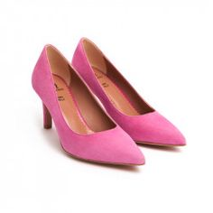 Chaussures petite pointure