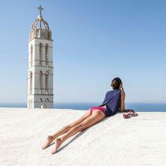38fadf3569 ZEUS+ΔIONE  bikini  beachwear  atticaofficial  bigslash  atticabeachwear   zeusdione