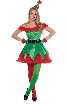 duende mujer ideas disfraces traje trajes de elfo trajes atractivos trajes atractivos de halloween trajes de fiesta trajes de la danza