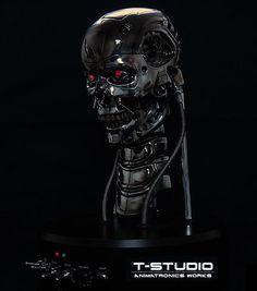 t800-animatronic