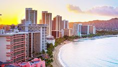 Best Air Conditioning Service and Repair in Honolulu! Call today for all your HVAC Needs