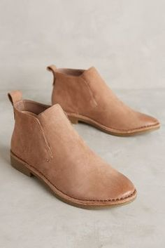 Dolce Vita Findley Boots #anthrofave #shoppingon5th #winterfashion