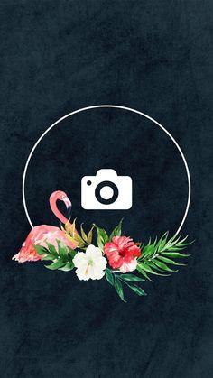 5 Capas para o seu Destaque dos Stories + Como Trocar a Capa Sem Postar a Imagem Instagram Logo, Free Instagram, Pink Instagram, Instagram Models, Instagram Feed, Icon Photography, Instagram Background, Insta Icon, Instagram Highlight Icons