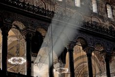 Byzantine Architecture, Art And Architecture, Byzantine Art, Hagia Sophia, Step Inside, Mosque, Emperor, Cathedral