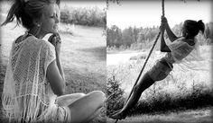 Liana (by Petra Karlsson) http://lookbook.nu/look/2133035-liana