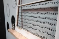 shanna murray window decals