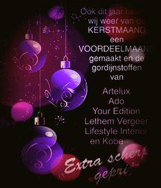 Www.onlinegordijnenshop.nl