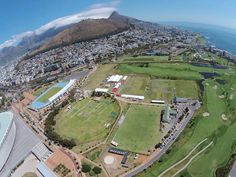 capetowntens hamiltons rugby club Rugby Club, Dolores Park, Travel, Viajes, Destinations, Traveling, Trips
