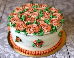 Sweets, Cake, Desserts, Food, Tailgate Desserts, Deserts, Gummi Candy, Candy, Kuchen