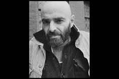 Shel Silverstein's Unlikely Rise to Kid Lit Superstardom | Mental Floss