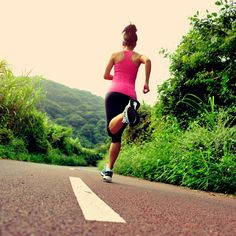If you have 40 minutes... - Fitnessmagazine.com