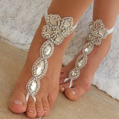 8128f68bd856e7 619 Best Funky Feet images