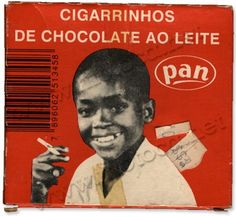 cigarrinhos de chocolate (pan)