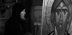Andrei Roublev de Andreï Tarkovski (1966) - Analyse et critique du film - DVDClassik