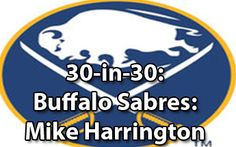 Is Buffalo in an official rebuild? How did Cody Hodgson make so much money? What was Mike Harrington's reaction to the whole Jon Scott/Phil Kessel debacle? Buffalo Sabres' beat reporter Mike Harrington answers all the questions.