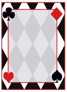 valentine cards en espanol