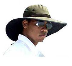 6eb0aea2395 14 Best men s hats... images