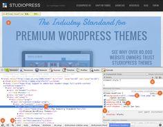How To Improve And Refine Your WordPress Theme Development Process