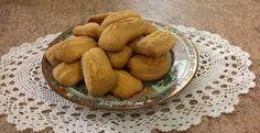 Biscotti soffici da inzuppo | Dolci Passioni