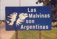 Tres décadas después de la guerra con el Reino Unido en las Malvinas, Argentina ha logrado mayor respaldo latinoamericano a su reclamación sobre la soberanía de las islas situadas en el océano Atlántico, frente a las costas del país sudamericano.