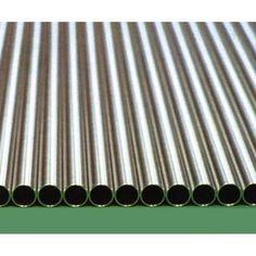 Basics Of Hydraulic Tubes
