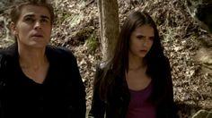 Stephen and Elena 2x20