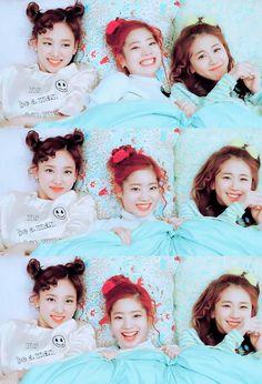 Twice Twice Coaster Lane 2 South Korean Girls, Korean Girl Groups, Twice Knock Knock, Twice Group, Warner Music, Twice Fanart, Nayeon Twice, Twice Once, Fun Songs