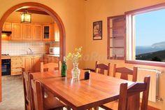 Fotos de Casa Rural El Lance - Casa rural en Icod de los Vinos (Santa Cruz de Tenerife) http://www.escapadarural.com/casa-rural/santa-cruz-de-tenerife/el-lance---casas-rurales-el-amparo/fotos#p=5599863786e87