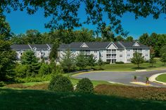 Envision living at Arbor Grove. Browse 17 photos of our apartment community. Apartment Communities, Bedroom Apartment, Virtual Tour, See Photo, View Photos, Townhouse, Floor Plans, Tours, Mansions