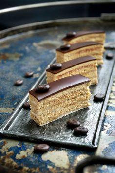 No Cook Desserts, Just Desserts, Delicious Desserts, Beignets, Dessert Restaurants, Decadent Cakes, Mini Pies, Bread Cake, Pastry Cake