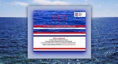 1ST Young Executives Shipping Forum at Posidonia