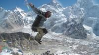 16-Day Everest Base Camp Luxury Lodge Trek-Kathmandu-Nepal-Multi-day Tours